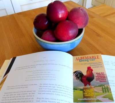 time to crack the jam cookbooks