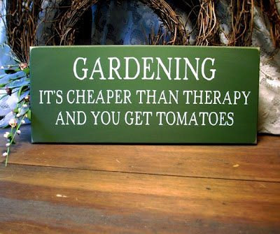 therapy-cheaper-than-tomatoes